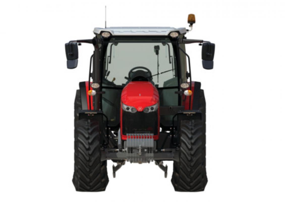 MF 5700